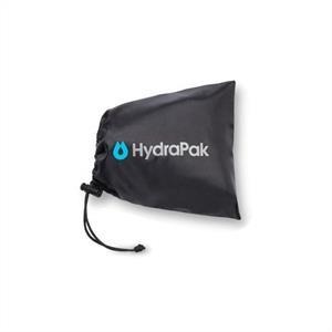 HydraPak Seeker 3 L