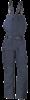 Snowhill Trouser