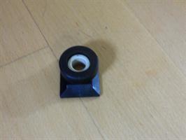 Adapter pulsator  vakuumkran