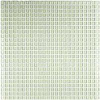 White 1,1  1,10 x 1,10