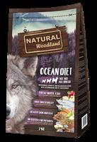DD Ocean Diet 2kg
