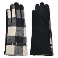Handske ruta