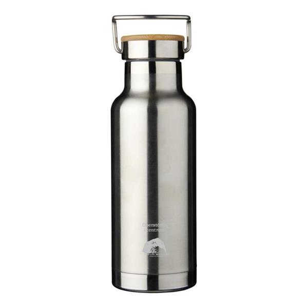 Copper Vacuum Isolation 480 ml.