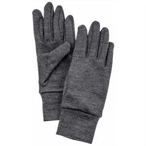 5-Finger Merino Wool Liner