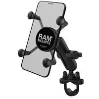 RAM-B-149Z-UN7U