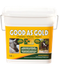 Good As Gold 1,5 kg