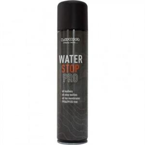 LOWA Water Stop, spray