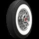 Däck 800x14 American C.Radial 76mm vit. BiasL