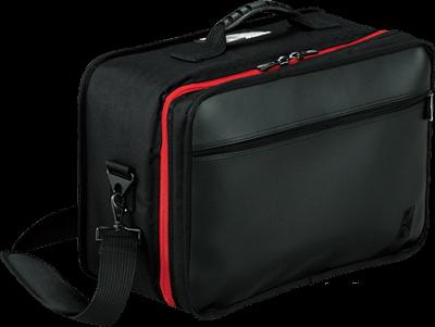 Väska, BL100-serien