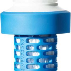 Water Filtration System 0.6 Liter