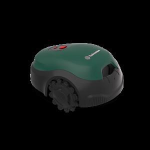 ROBOMOW RT 700  2021