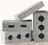 Grunnmursblokker 25x25x50 cm