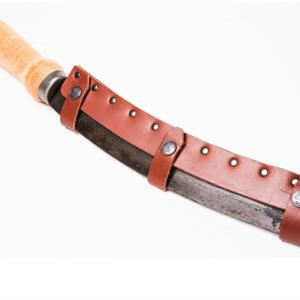 Gränsfors Bandkniv