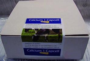 Capcell 7-p