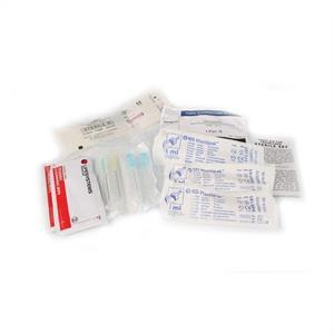 Lifesystem Mini Sterile Kit