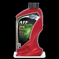 MPM ATF Fluid ZF6 Special   1L