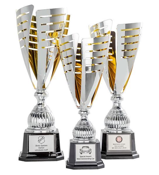 Adelaide Pokal