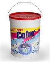Kulörtvättmedel Sensitive, 230dl - 920 tvättar