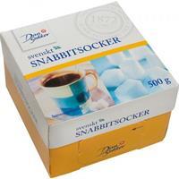 Dan Sukker Snabbit (bords fp)