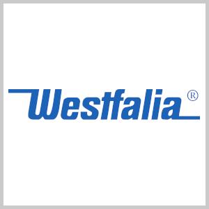 GEA/ Westfalia