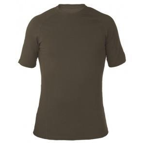 Fremont FRLW T-shirt