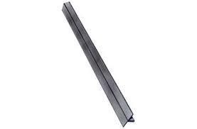 Scan stålstag 1x50x3100 mm
