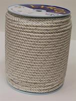Utgödslingsrep Polyester 16mm, 220m
