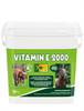 Vitamin E 2000 1,5kg