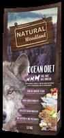 DD Ocean Diet 12kg