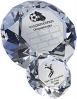 Crystal Diamonds XL