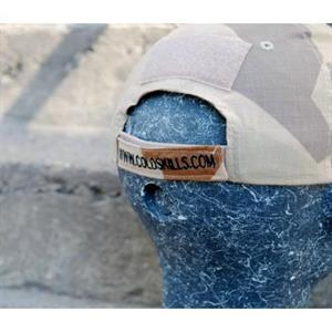 Taiga Field NR Cap m/90 Desert