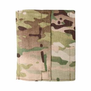 215 Gear Operator's Notebook Multicamo