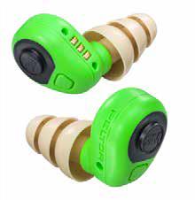 Electronic Earplug, EEP-100 EU