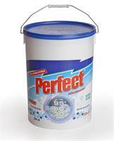Perfect Alltvättmedel, 230dl - 920 tvättar