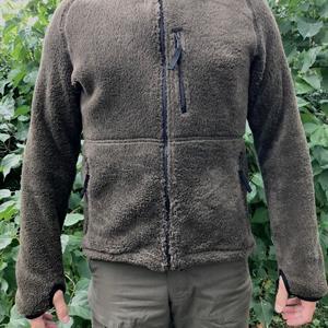 Thule Sweater
