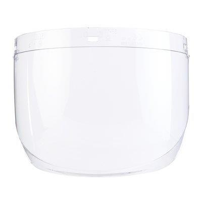 3M™ Visir klar polykarbonat