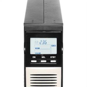 SDH 3000