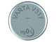 Varta Industrial Kelloparisto V317/SR62