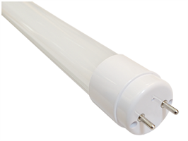 LED-lysrör T8 1200mm