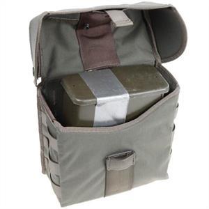 Snigel KSP ammunitionsficka -08