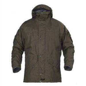 CPA Jacket (TCIP)