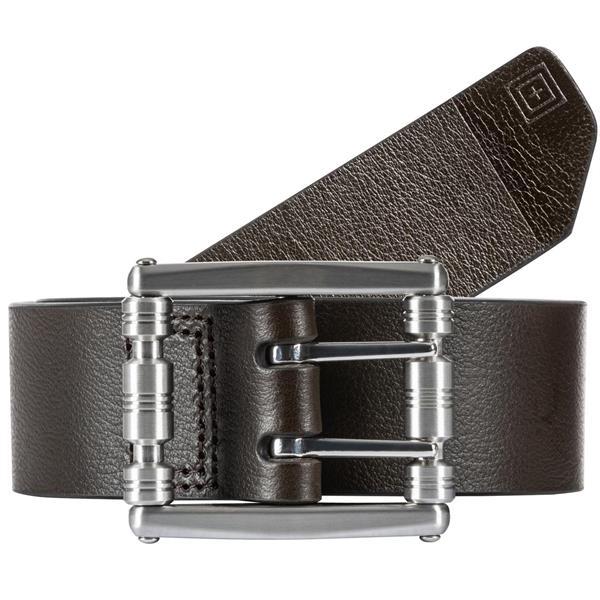 5.11 Stay Sharp Leather Belt