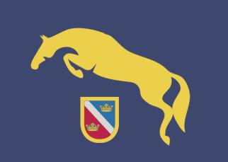 Ankarcrona Equestrian