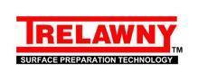 Trelawny - Klikkaa logoa niin pääset yrityksen verkkosivuille.