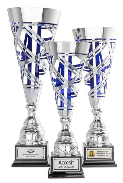 Albertville Pokal
