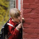 Twigsen Ties The Knot - Feature film - Paradox Produksjon , Norway - Director: Martin Lund - Costume design: Christina Lovery