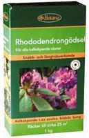 Rhododendrongödsel 1 kg