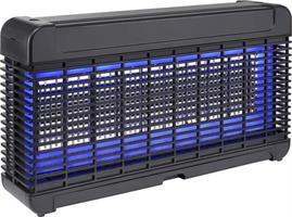 Insektfångare 20W LED