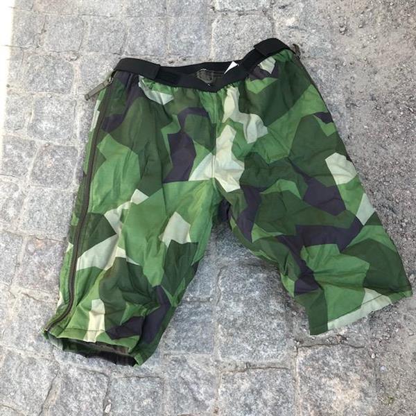 RF 60 Trouser m/90 gr