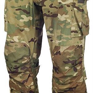 Taiga Combat Trouser TMTP